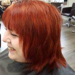 Good Hair Days Hair Salon Stamford Gallery 48