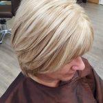 Good Hair Days Hair Salon Stamford Gallery 50