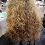 Good Hair Days Hair Salon Stamford Gallery 52