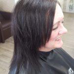 Good Hair Days Hair Salon Stamford Gallery 53