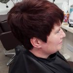 Good Hair Days Hair Salon Stamford Gallery 54