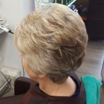 Good Hair Days Hair Salon Stamford Gallery 55