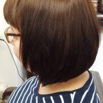 Good Hair Days Hair Salon Stamford Gallery 58