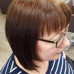 Good Hair Days Hair Salon Stamford Gallery 59