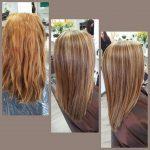 Good Hair Days Hair Salon Stamford Gallery 60