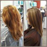 Good Hair Days Hair Salon Stamford Gallery 61