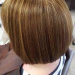 Good Hair Days Hair Salon Stamford Gallery 62
