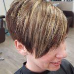 Good Hair Days Hair Salon Stamford Gallery 63