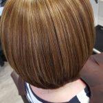 Good Hair Days Hair Salon Stamford Gallery 64