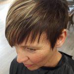 Good Hair Days Hair Salon Stamford Gallery 65