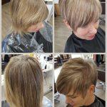 Good Hair Days Hair Salon Stamford Gallery 69