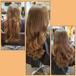 Good Hair Days Hair Salon Stamford Gallery 75