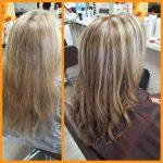 Good Hair Days Hair Salon Stamford Gallery 76