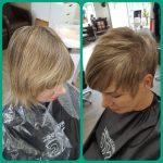 Good Hair Days Hair Salon Stamford Gallery 78