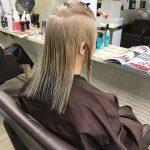 Good Hair Days Hair Salon Stamford Gallery 79