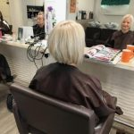 Good Hair Days Hair Salon Stamford Gallery 80