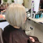 Good Hair Days Hair Salon Stamford Gallery 81