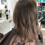 Good Hair Days Hair Salon Stamford Gallery 82