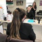 Good Hair Days Hair Salon Stamford Gallery 83