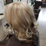 Good Hair Days Hair Salon Stamford Gallery 84
