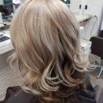 Good Hair Days Hair Salon Stamford Gallery 87