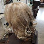 Good Hair Days Hair Salon Stamford Gallery 88