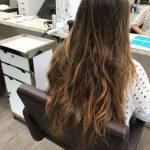 Good Hair Days Hair Salon Stamford Gallery 90