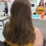 Good Hair Days Hair Salon Stamford Gallery 91