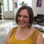 Good Hair Days Hair Salon Stamford Gallery 92