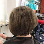 Good Hair Days Hair Salon Stamford Gallery 93