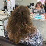 Good Hair Days Hair Salon Stamford Gallery 94