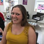 Good Hair Days Hair Salon Stamford Gallery 95