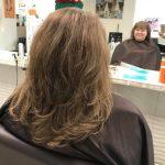 Good Hair Days Hair Salon Stamford Gallery 98