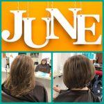 Good Hair Days Hair Salon Stamford Gallery 99