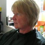 Good Hair Days Hair Salon Uppingham Gallery 01