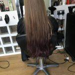 Good Hair Days Hair Salon Uppingham Gallery 02