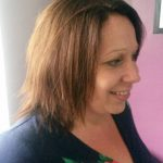 Good Hair Days Hair Salon Uppingham Gallery 04