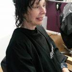 Good Hair Days Hair Salon Uppingham Gallery 05