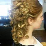 Good Hair Days Hair Salon Uppingham Gallery 06