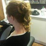 Good Hair Days Hair Salon Uppingham Gallery 07