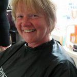 Good Hair Days Hair Salon Uppingham Gallery 08