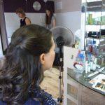 Good Hair Days Hair Salon Uppingham Gallery 100