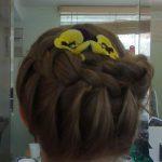 Good Hair Days Hair Salon Uppingham Gallery 101