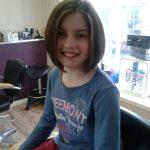 Good Hair Days Hair Salon Uppingham Gallery 102