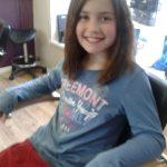 Good Hair Days Hair Salon Uppingham Gallery 103