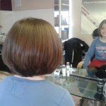 Good Hair Days Hair Salon Uppingham Gallery 104