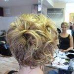 Good Hair Days Hair Salon Uppingham Gallery 105