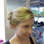 Good Hair Days Hair Salon Uppingham Gallery 106