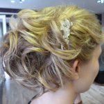 Good Hair Days Hair Salon Uppingham Gallery 107