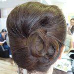 Good Hair Days Hair Salon Uppingham Gallery 108